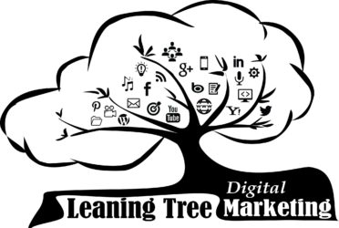 Leaning Tree Digital Marketing
